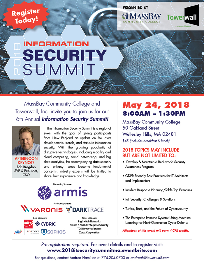 info-security-summit-design-hundred