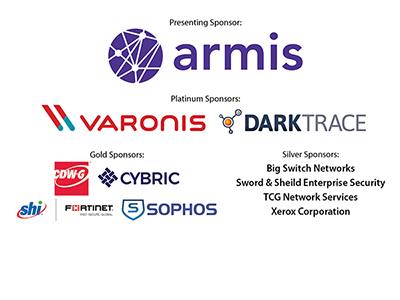 info-security-summit-sponsor-logo-new